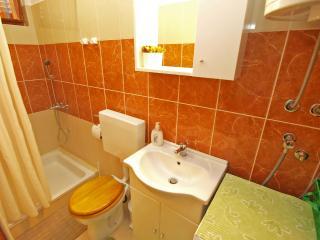 Apartment 2488