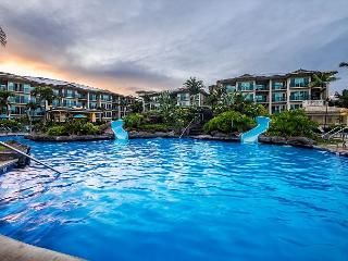 A103 Waipouli Beach Resort, Kapaa