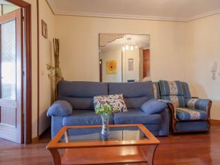 apartamentos marte, Torrelavega