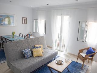 SHELL APARTMENT¡¡¡ Light and cosy, Palma de Mallorca