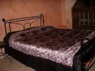 Expérience exceptionnelle dans un appartement, Marrakech