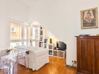 Suite in the Heart of Rome
