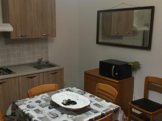 Appartamento Fiori fronte mare Porto Sant'Elpidio