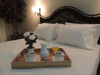 COUPLES ROOM - Habitación para 1 ó 2 personas
