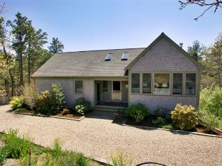 20 White Tail Lane 99147, Wellfleet