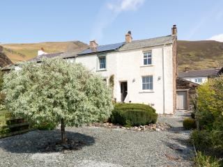 Blencathra Cottage, Threlkeld