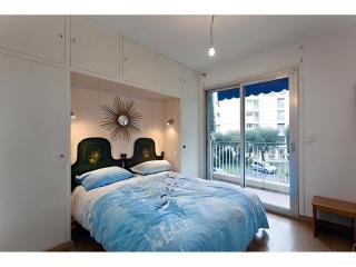 Appartement 5 piéces 116m², Nice