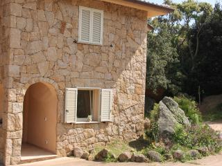 Residence between Sea & Mountain - Porto Vecchio