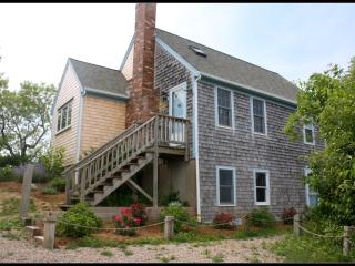 BEACH FRONT HOME! 128205, Eastham