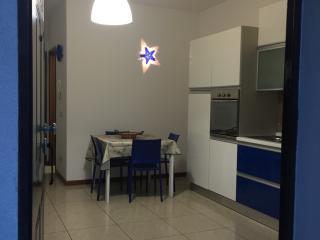 Appartamento Stelle Fronte Mare Porto Sant'Elpidio