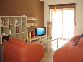 apartamento Frescura do Mar