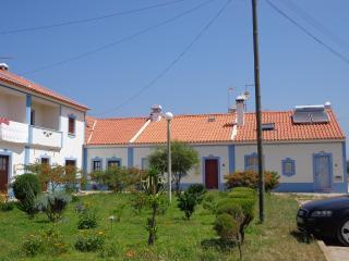 Casa Harmonia, Vila Nova de Milfontes