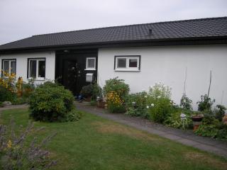 Ferienhaus Tina, Jork