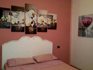 Bed&breakfast 'SOLELUNA' Montefalco