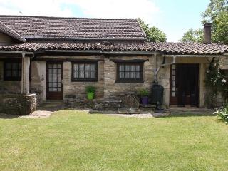 Holiday Gite/Cottage, Midi-Pyrenees