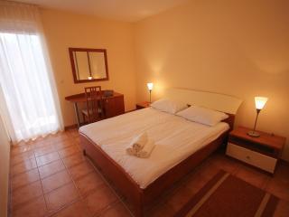Ville Matilde*** Apartment 4+2, Vodice