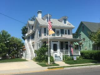 CLOSE TO BEACH AND TOWN 123265, Cape May