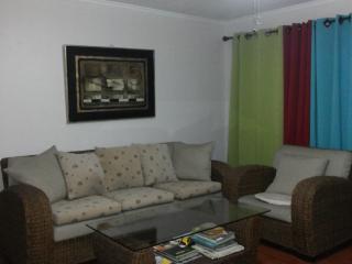 Apartamento, Panama City