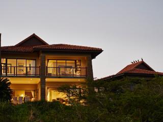 10 Uluwatu, Zimbali Estate, Ballito