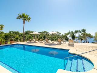 ROCA FESA 1 - Property for 2 people in Cala Santanyi