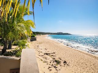 Baie Longue Beach House, St. Martin/St. Maarten