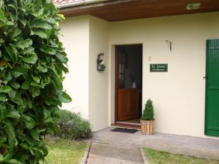St Josse - Le Touquet Family House for 12.