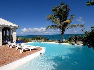 La Mission, St. Maarten