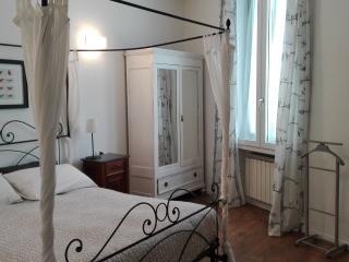 Zeno Apartment, Florence