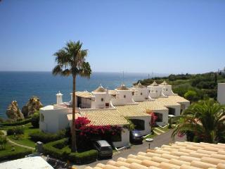 Casa Sobre o Mar - Aldeamento do Levante - 13011AL, Lagoa