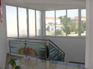 Apartments Pirovcanka - A1/4