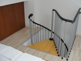 Apartments Pirovčanka - LUX A1/2