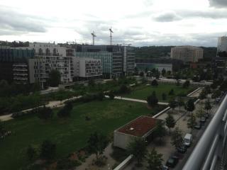 Bel appartement proche de Rolland Garros, Boulogne-Billancourt