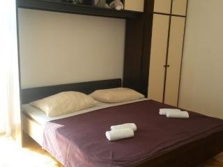 Apartments Rako, Podstrana