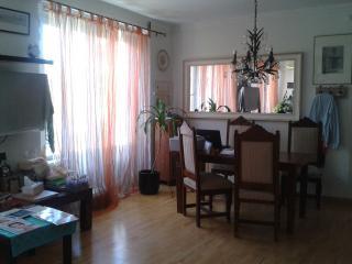 Apartamento Ruzafa, Valencia