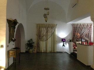 Magnifique maison traditionnelle avec Piscine, Midoun