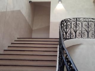 loft entierement renove dans centre historique