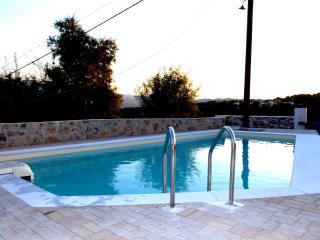 Home with pool in Nature - Chania!, Apokoronas