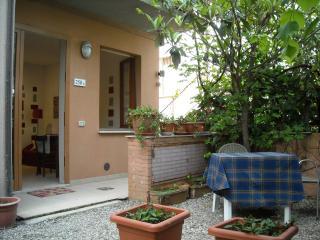 Brenda Apartment, Chianciano Terme