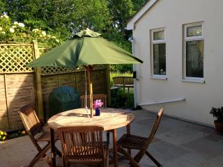 Robin Hill Cottage 2 miles from Stonehenge & near Salisbury