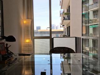 Quiet place Center Milano, Milán