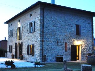 Casa Sassolo 1713