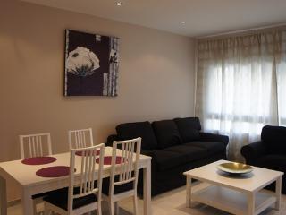 Apartamento en Puerto Banus, Marbella, Málaga