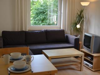 das-apartment-kiel, Kiel