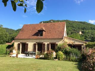 Maison dans le Périgord Noir prox Beynac, Saint-Vincent-de-Cosse