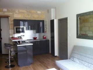 BEL APPARTEMENT QUARTIER GAMBETTA