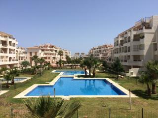 N4 Vereda Golf, Roquetas de Mar