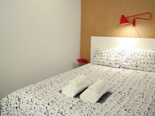 Castelo - Cosy apartment - Lisbon