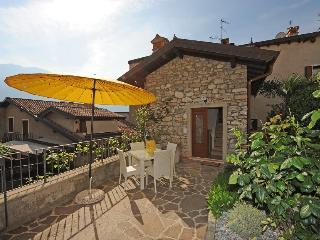 La Casetta Limone, Limone sul Garda
