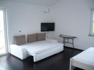 apartman pavlovic, Sukosan