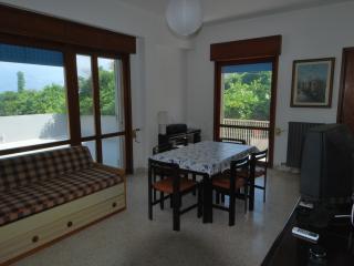 Villa Dia, Melendugno